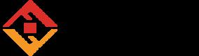 Figan Yapı